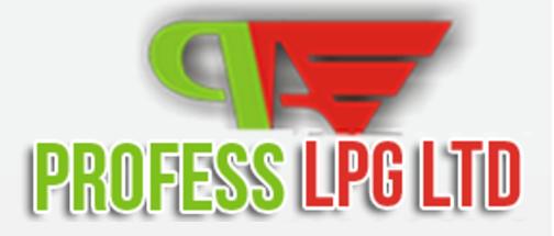 Profess LPG